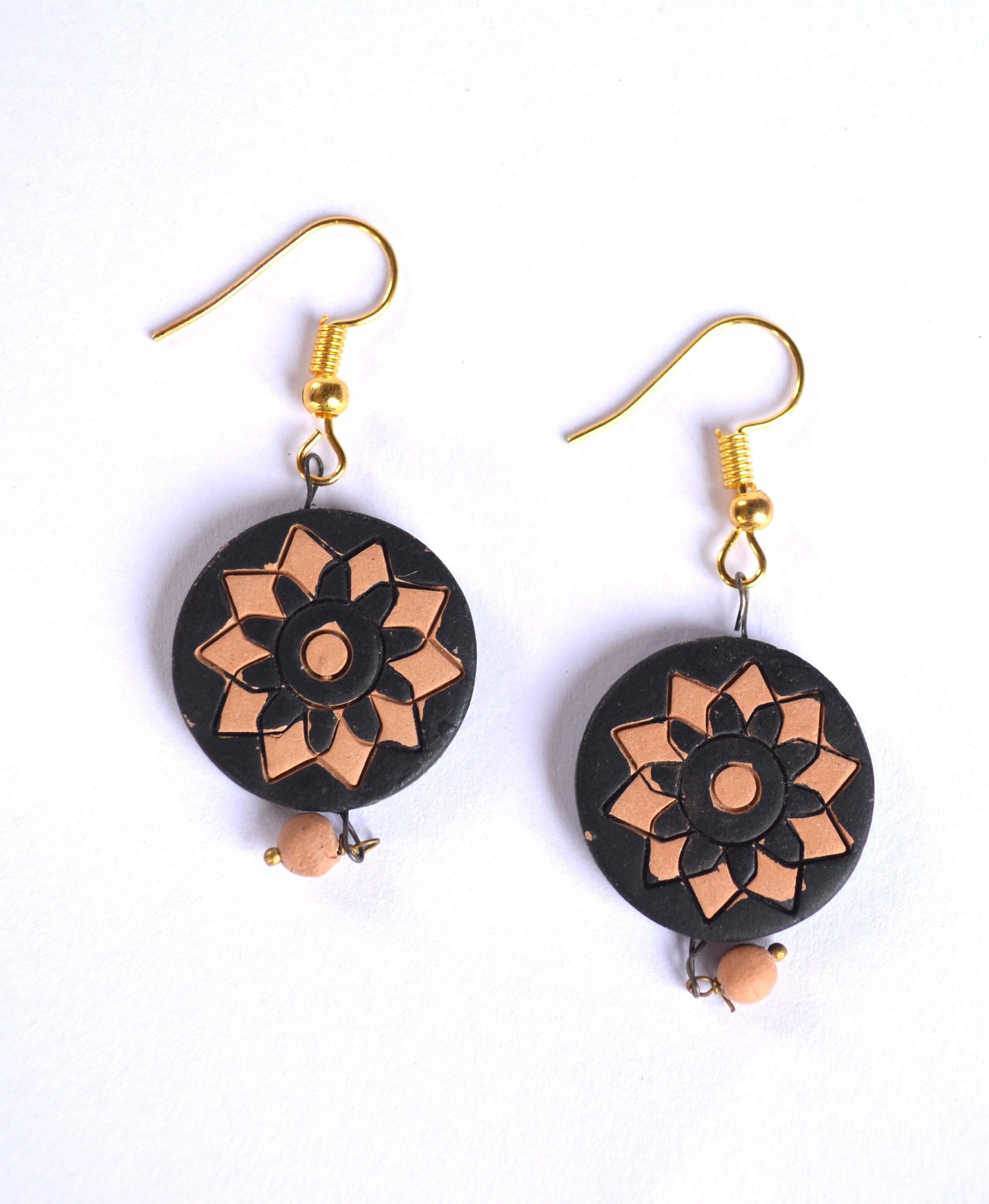 products earrings tatas bulletin jewellery handmade